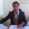 Photo de Me Yoann STRINO, avocat à AIX EN PROVENCE