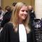 Photo de Me Alexia MISSANA, avocat à ANTIBES