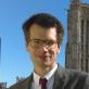 Photo de Me Etienne MARGOT-DUCLOT, avocat à PARIS