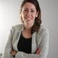Photo de Me Pauline RIOU, avocat à BREST