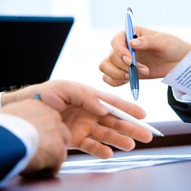 Maître Séverine Martin
