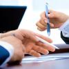 Photo de Me Séverine MARTIN, avocat à MOUANS SARTOUX