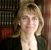 Maître Isabelle Dautrevaux