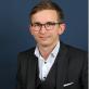 Photo de Me Alexey BILYACHENKO, avocat à LA ROCHELLE