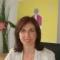 Photo de Me Nathalie TELLOUCK-ZEITOUN, avocat à STRASBOURG