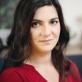 Photo de Me Carole NUGUET, avocat à LYON