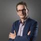 Photo de Me Guillaume CHESNOT, avocat à BOURGOIN JALLIEU