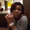 Photo de Me Lise-Nadine MOREAU, avocat à LIMOGES