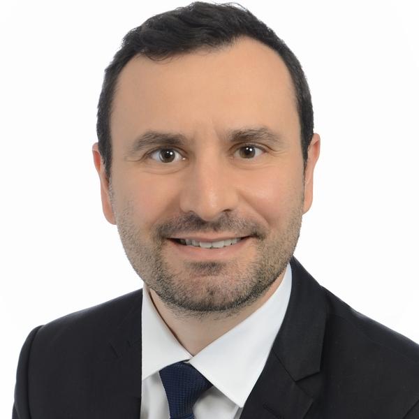 Maître Hervé Gerbi