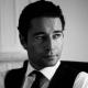 Photo de Me Jonathan SEMON, avocat à PARIS