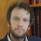 Photo de Me Thibault DOUBLET, avocat à QUIMPER