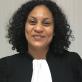 Photo de Me Chianon Marie-Joëlle SEKA, avocat à CAYENNE