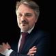 Photo de Me Philippe FIAT, avocat à AIX EN PROVENCE