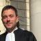Photo de Me Grégory COTO, avocat à ANGLET