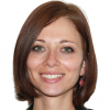 Photo de Me Hélène COLOMBET, avocat à LYON