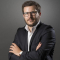Photo de Me Jean-Baptiste BERLOTTIER-MERLE, avocat à LYON