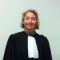 Photo de Me Marie-Blanche TAPIERO-SAUVAT, avocat à AVIGNON