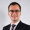 Photo de Me Jean-Baptiste CHEVALIER, avocat à PARIS