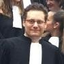 Maître Lionel Dreyfuss
