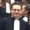 Photo de Me Lionel DREYFUSS, avocat à STRASBOURG