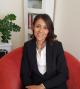Photo de Me Fatma FERCHICHI, avocat à MARSEILLE