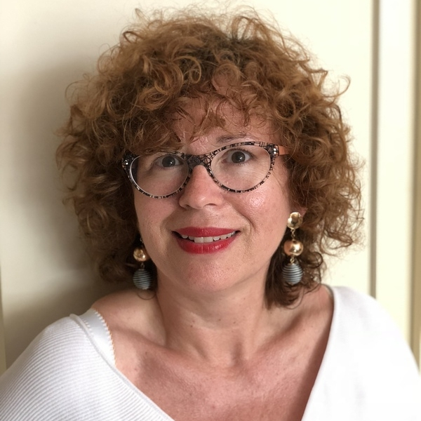 Maître Susana Madrid