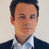 Photo de Me Frédéric GUILLAUMOND, avocat à SAINT DIDIER AU MONT D'OR