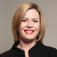 Photo de Me Catherine HIGY, avocat à STRASBOURG