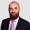 Photo de Me Jonathan DURAND, avocat à PARIS