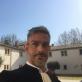 Photo de Me Jean Louis RICHARD GONTIER, avocat à SAINT REMY DE PROVENCE