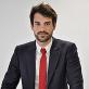 Photo de Me Yohann LAPLANTE, avocat à PONTOISE