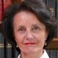 Photo de Me Sylvaine GUERRIN-MAINGON, avocat à DIJON