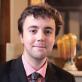 Photo de Me Maxime-Henri VILAIN, avocat à ORLEANS