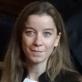 Photo de Me Emmanuelle METGE, avocat à PARIS