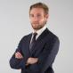 Photo de Me Aurélien PY, avocat à GRENOBLE