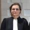 Photo de Me Clemence LE MARCHAND, avocat à ORLEANS