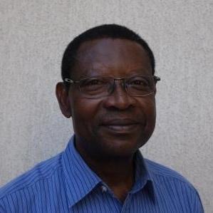 Maître Edouard Kobo
