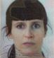Photo de Me Sophie LENCLUD, avocat à BOURGOIN JALLIEU