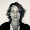 Photo de Me Claire VALENTIN, avocat à L'ISLE SUR LA SORGUE