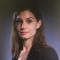 Photo de Me Nadège BOSREDON, avocat à ST CYR SUR MER