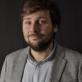 Photo de Me Patrick COCHETEUX, avocat à LILLE