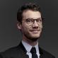 Photo de Me Paul PENCOLÉ, avocat à RENNES