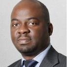 Maître Yvon Ngombe