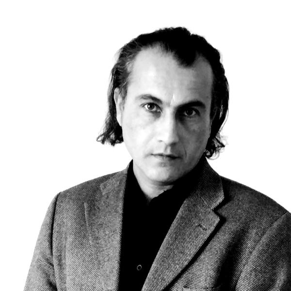 Maître Jean-Simon Manoukian