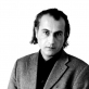 Photo de Me Jean-Simon MANOUKIAN, avocat à NANTES