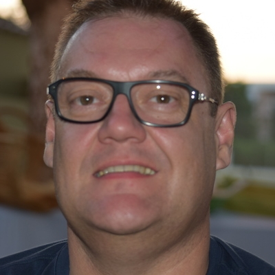 Maître Marc Baerthele