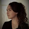 Photo de Me Margaux KAMMERER, avocat à STRASBOURG