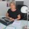 Photo de Me Pauline REY, avocat à GUYANCOURT