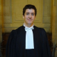Photo de Me Jean Baptiste LAFITTE, avocat à RUEIL-MALMAISON