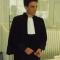 Photo de Me Jérémy DUBOIS, avocat à PERPIGNAN